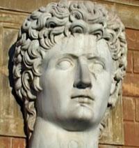 Octavian1.jpg
