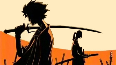 Samurai.Champloo.jpg