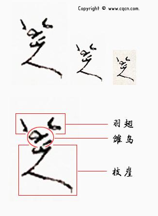 birdcliff.jpg