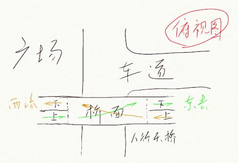 debug1.jpg