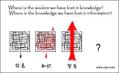 20060201information_knowledge_wisdom.jpg