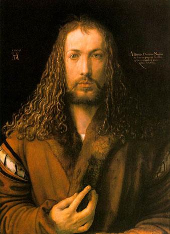 Albrecht_Dürer1.jpg