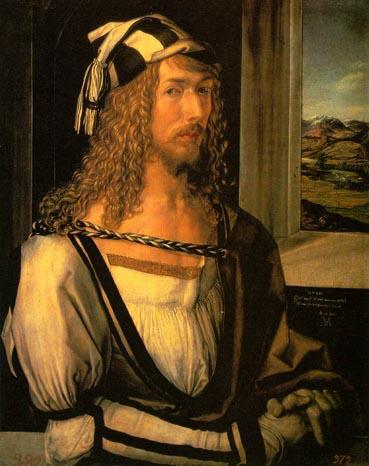 Albrecht_Dürer2.jpg