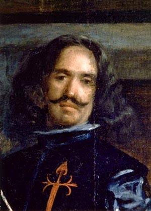 Diego_Velázquez.jpg