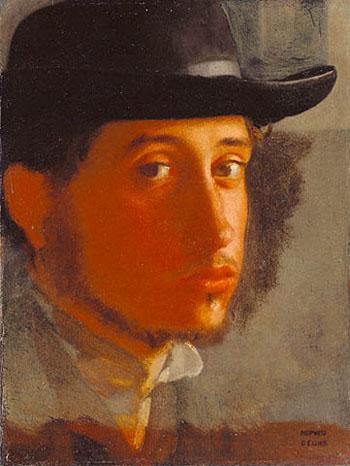 Edga_Germain_Hilaire_Degas.jpg